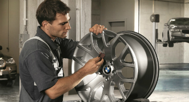 alloy-wheel-repair-resized
